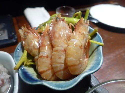 四谷三丁目「南方中華料理 南三」へ行く。_f0232060_00150436.jpg