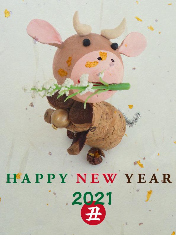 HAPPY NEW YEAR 2021_d0148062_09560283.jpg