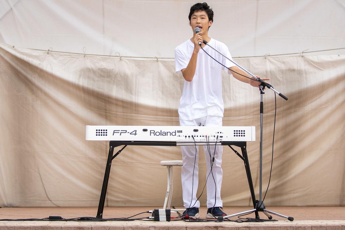 2020こうちの夏のこども市 松村凛士郎(高知南高等学校)_a0077663_09512646.jpg