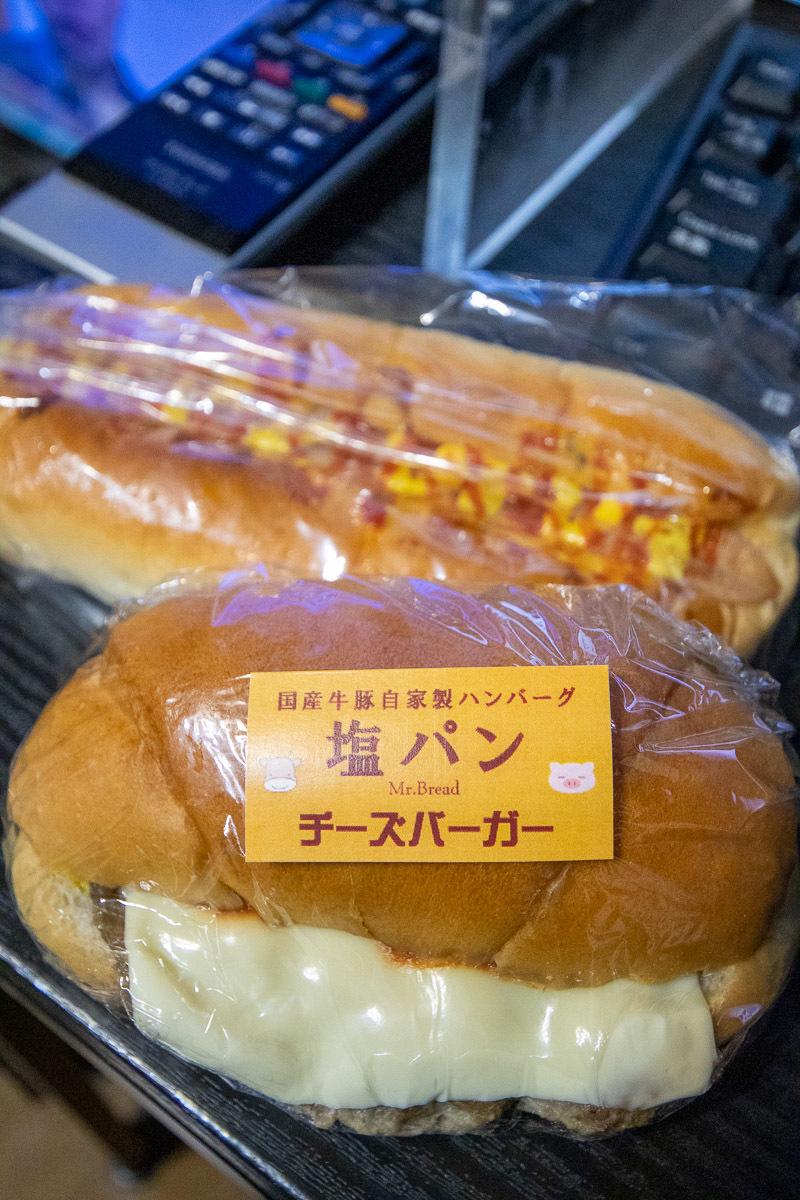 田中鮮魚店で、美味しい戻り鰹を食べる その2_a0077663_17212974.jpg