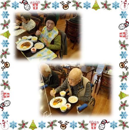 12/25  手作り昼食 ~クリスマスランチ~_e0374682_01060349.png