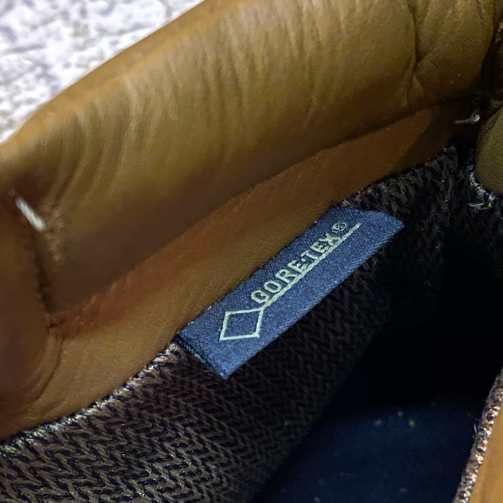 """2021年1月3日(日)マグネッツ大阪店モダンミリタリー入荷日!! #4  Boots編!! NOS \""""Belleville\"""" MCB 950,NOS \""""WELLCO\"""" U.S.M.C RatBoot_c0078587_10255040.jpg"""