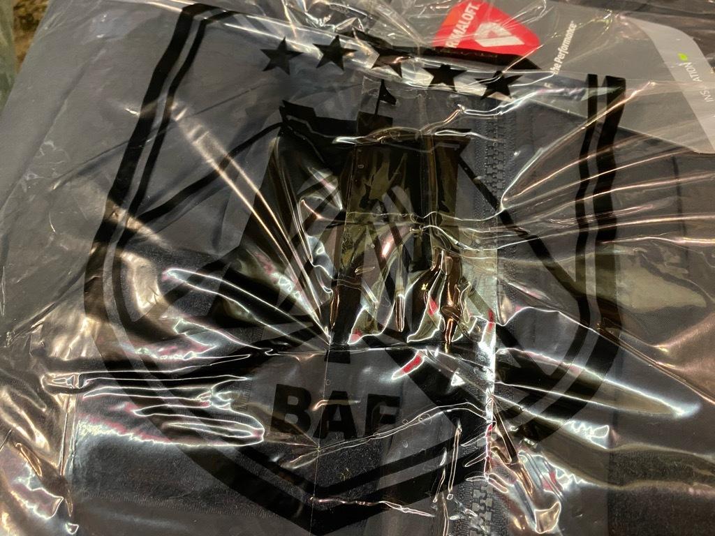 2021年1月3日(日)マグネッツ大阪店モダンミリタリー入荷日!! #5 NOS PARKA,EXTREME COLD WEATHER(GENⅢ)!!_c0078587_10433056.jpg