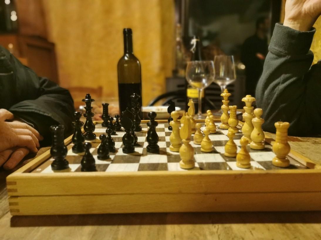 大晦日のチェス対戦_f0106597_00042327.jpg