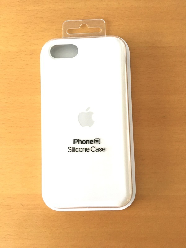iPhoneSE(第二世代)を買いました。_d0121300_19260950.jpg