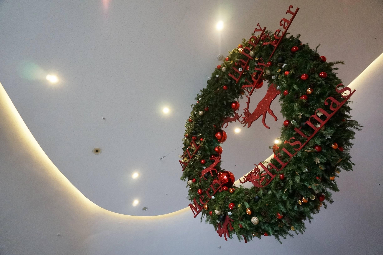 Merry Christmas_d0321904_23030345.jpg