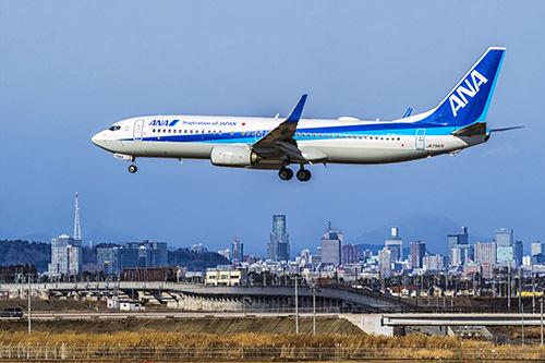 010仙台空港 強風に負けて2時間だけ_c0148812_17402920.jpg