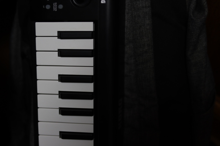 MIDI鍵問題_f0364521_21370626.jpg