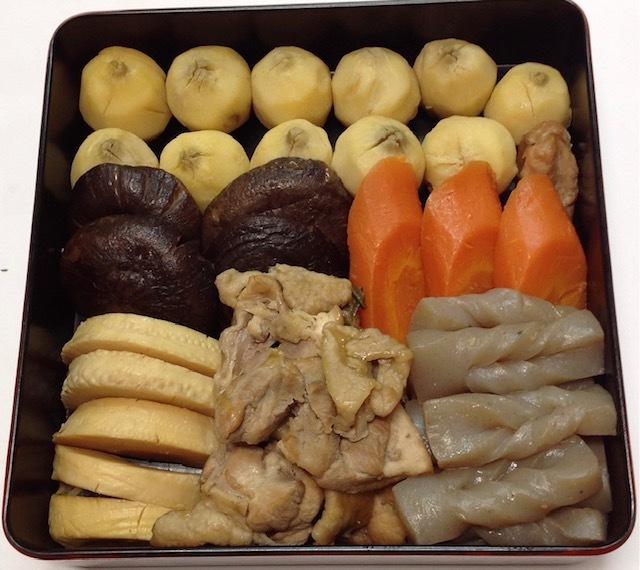 お雑煮・他_c0037336_19024473.jpeg