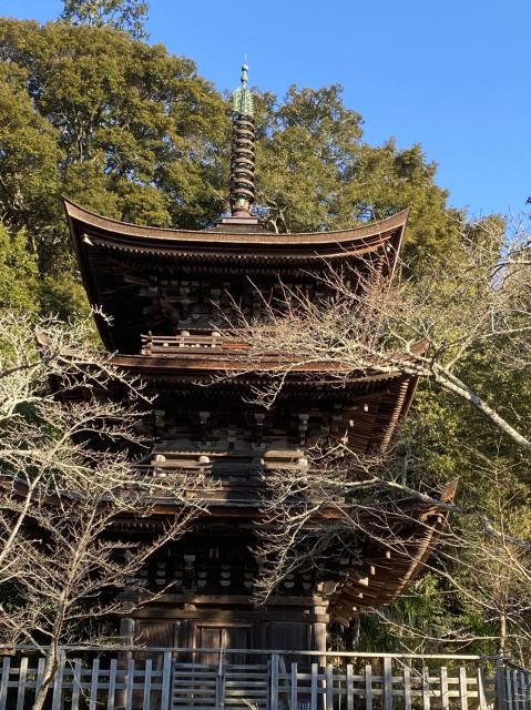 山田の里の寺社巡り_c0129047_07315574.jpg