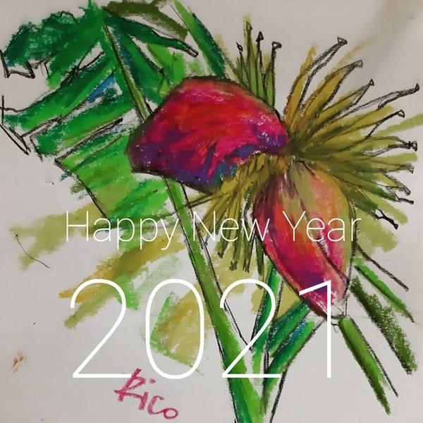 Happy New Year 2021!!_e0139395_02040175.jpg
