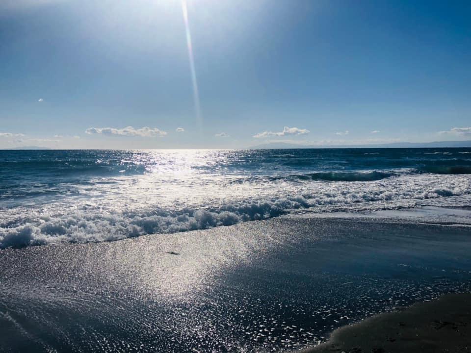 海へ_f0346597_12223367.jpg