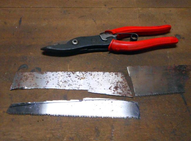 面取り用のナイフを作る_c0081499_15035393.jpg