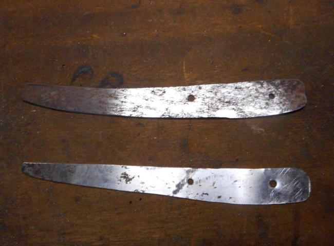 面取り用のナイフを作る_c0081499_15102235.jpg