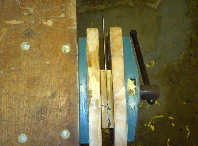 面取り用のナイフを作る_c0081499_15200702.jpg