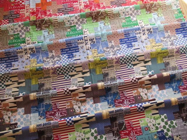 ORIGINAL Fabric 新柄_c0086102_21553936.jpg