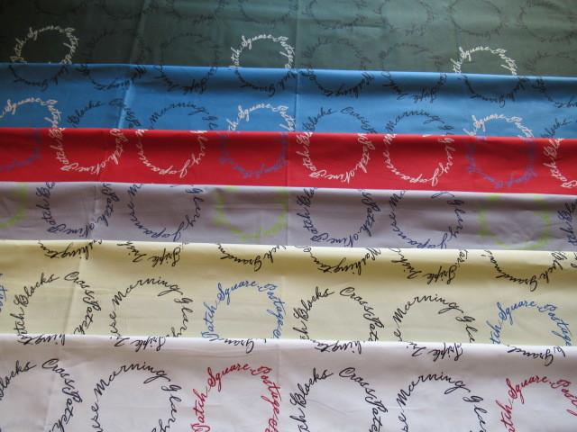 ORIGINAL Fabric 新柄_c0086102_21562974.jpg
