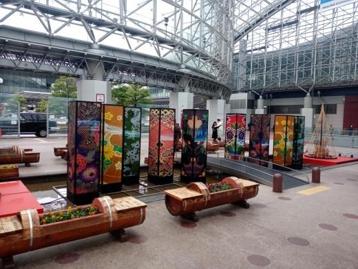 金沢旅行記・年末年始2泊3日の旅_c0218425_21552830.jpg