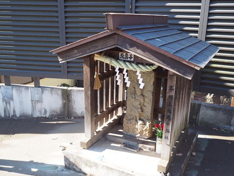 【カメラ散歩】武蔵野の風情・柳瀬川と清瀬金山緑地公園_b0008655_15512709.jpg