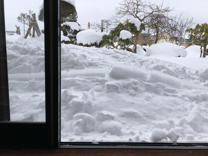 豪雪!そして寒い!_b0093660_10520668.jpg