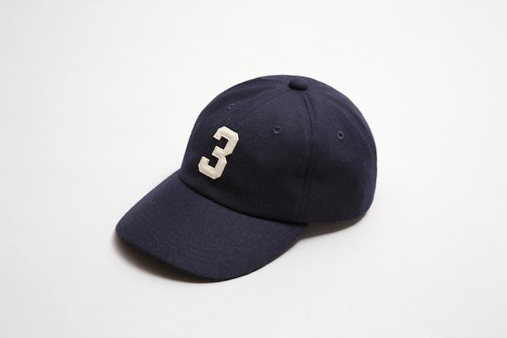 "\""Re: TheThreeRobbers BB CAP WOOL #3 2021SS #1\""ってこんなこと。_c0140560_11362201.jpg"