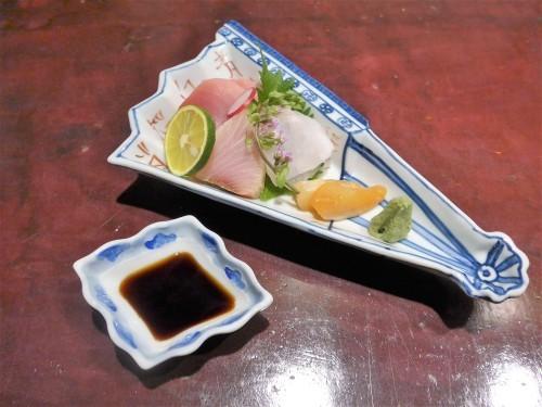 京都・木屋町「りょうりや御旅屋」へ行く。_f0232060_22151332.jpg