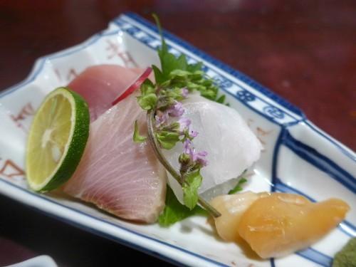 京都・木屋町「りょうりや御旅屋」へ行く。_f0232060_22152525.jpg