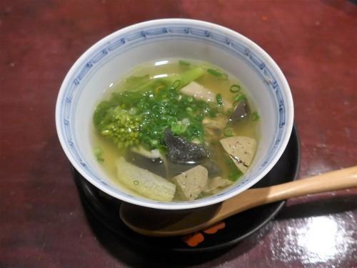 京都・木屋町「りょうりや御旅屋」へ行く。_f0232060_22173117.jpg