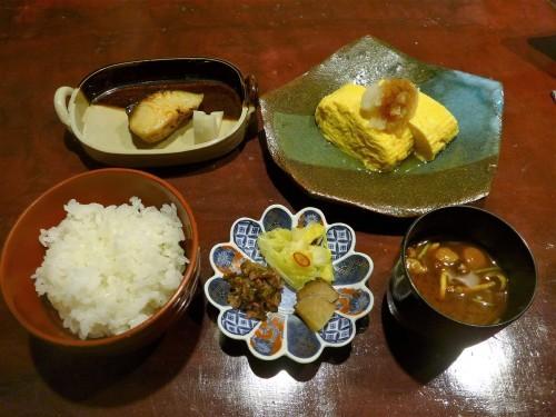 京都・木屋町「りょうりや御旅屋」へ行く。_f0232060_22223951.jpg
