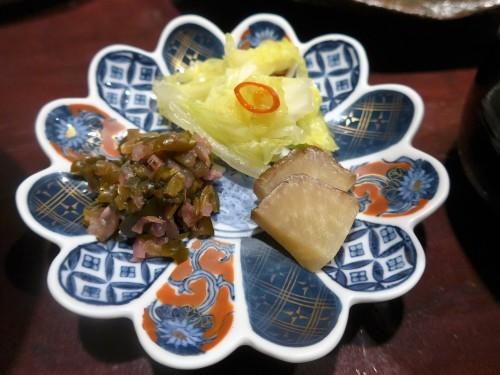 京都・木屋町「りょうりや御旅屋」へ行く。_f0232060_22225945.jpg