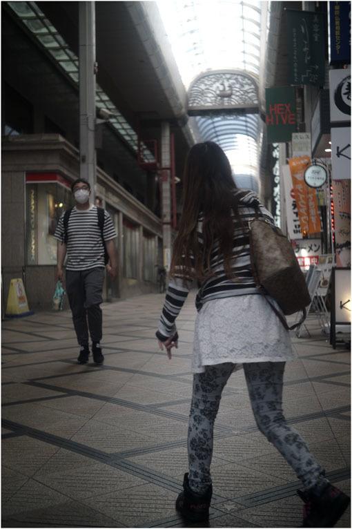 874 静寂そのもの(2020年5月20日エンラージングアナスチグマート50mmF3.5がまたしても奈良町に)_c0168172_21265658.jpg