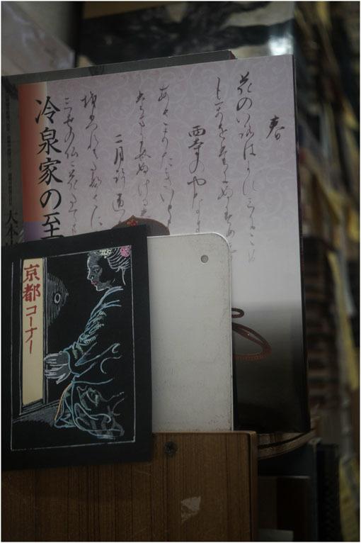 874 静寂そのもの(2020年5月20日エンラージングアナスチグマート50mmF3.5がまたしても奈良町に)_c0168172_21274616.jpg