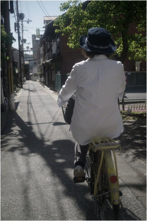 874 静寂そのもの(2020年5月20日エンラージングアナスチグマート50mmF3.5がまたしても奈良町に)_c0168172_21305133.jpg