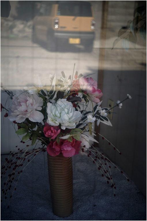 874 静寂そのもの(2020年5月20日エンラージングアナスチグマート50mmF3.5がまたしても奈良町に)_c0168172_21313441.jpg