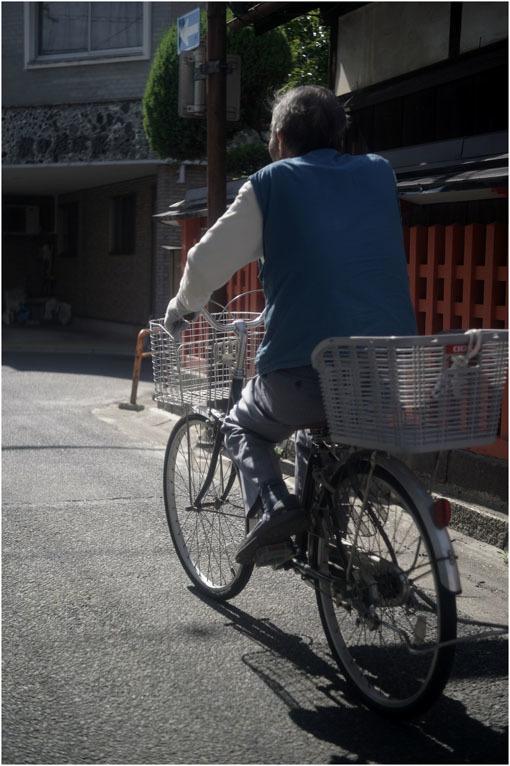 874 静寂そのもの(2020年5月20日エンラージングアナスチグマート50mmF3.5がまたしても奈良町に)_c0168172_21315135.jpg