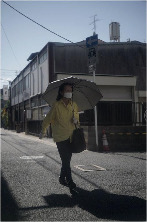 874 静寂そのもの(2020年5月20日エンラージングアナスチグマート50mmF3.5がまたしても奈良町に)_c0168172_21322648.jpg
