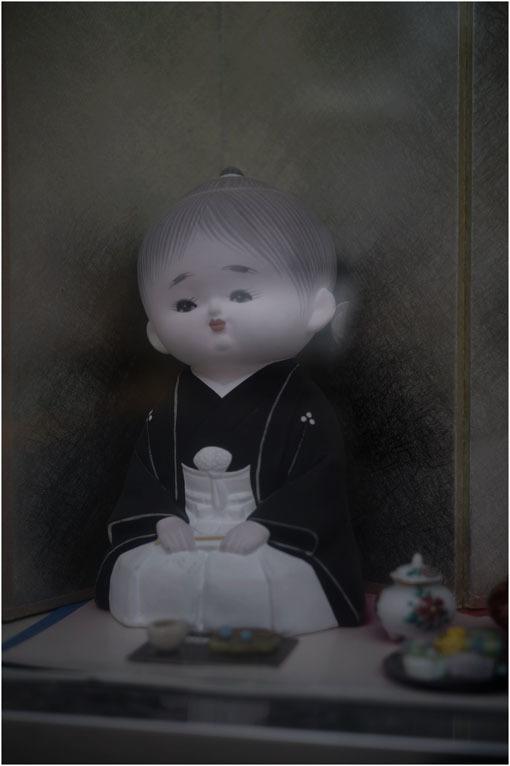 874 静寂そのもの(2020年5月20日エンラージングアナスチグマート50mmF3.5がまたしても奈良町に)_c0168172_21325433.jpg