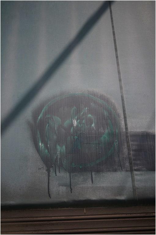 874 静寂そのもの(2020年5月20日エンラージングアナスチグマート50mmF3.5がまたしても奈良町に)_c0168172_21331539.jpg