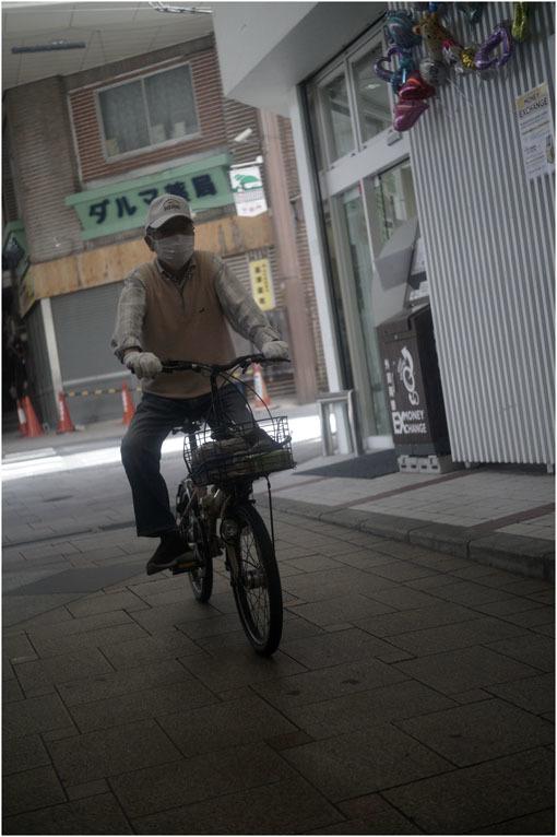 874 静寂そのもの(2020年5月20日エンラージングアナスチグマート50mmF3.5がまたしても奈良町に)_c0168172_21375941.jpg