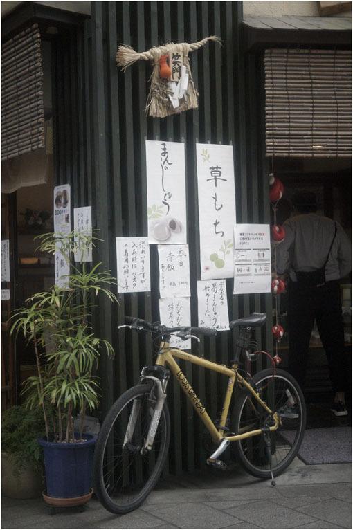 874 静寂そのもの(2020年5月20日エンラージングアナスチグマート50mmF3.5がまたしても奈良町に)_c0168172_21394407.jpg
