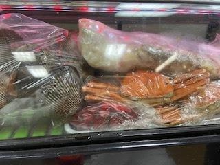 たらば蟹よりセコ蟹優先_d0158582_22100348.jpg