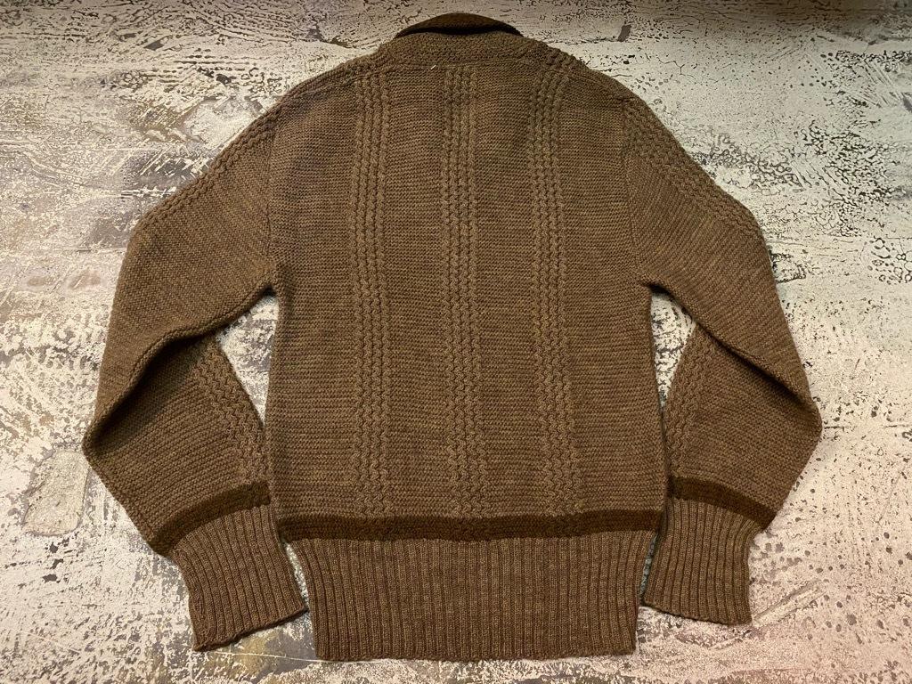 KnitSweater!! P.S)本日、1月5日(火)は定休日です!(マグネッツ大阪アメ村店)_c0078587_20585357.jpg