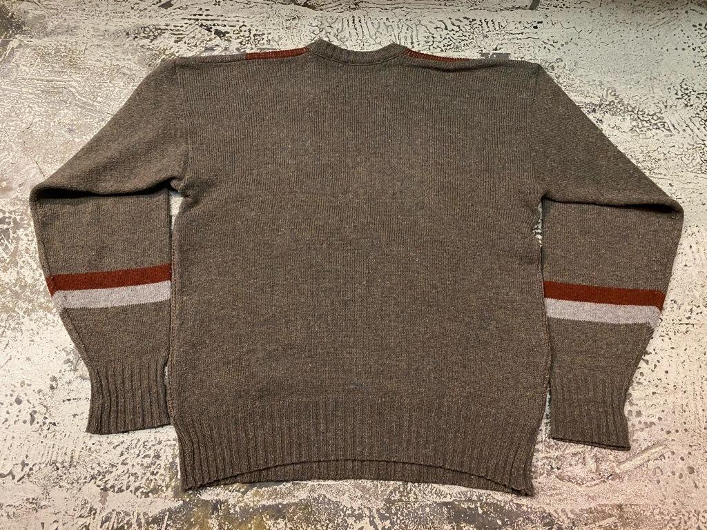 KnitSweater!! P.S)本日、1月5日(火)は定休日です!(マグネッツ大阪アメ村店)_c0078587_21001520.jpg