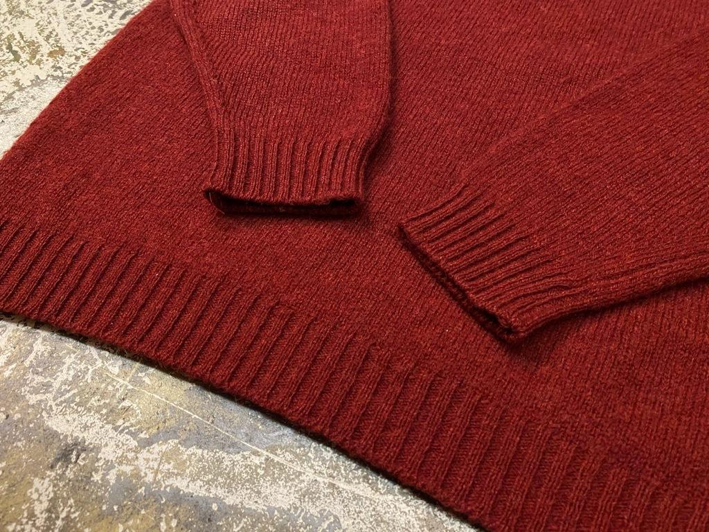 KnitSweater!! P.S)本日、1月5日(火)は定休日です!(マグネッツ大阪アメ村店)_c0078587_21002321.jpg