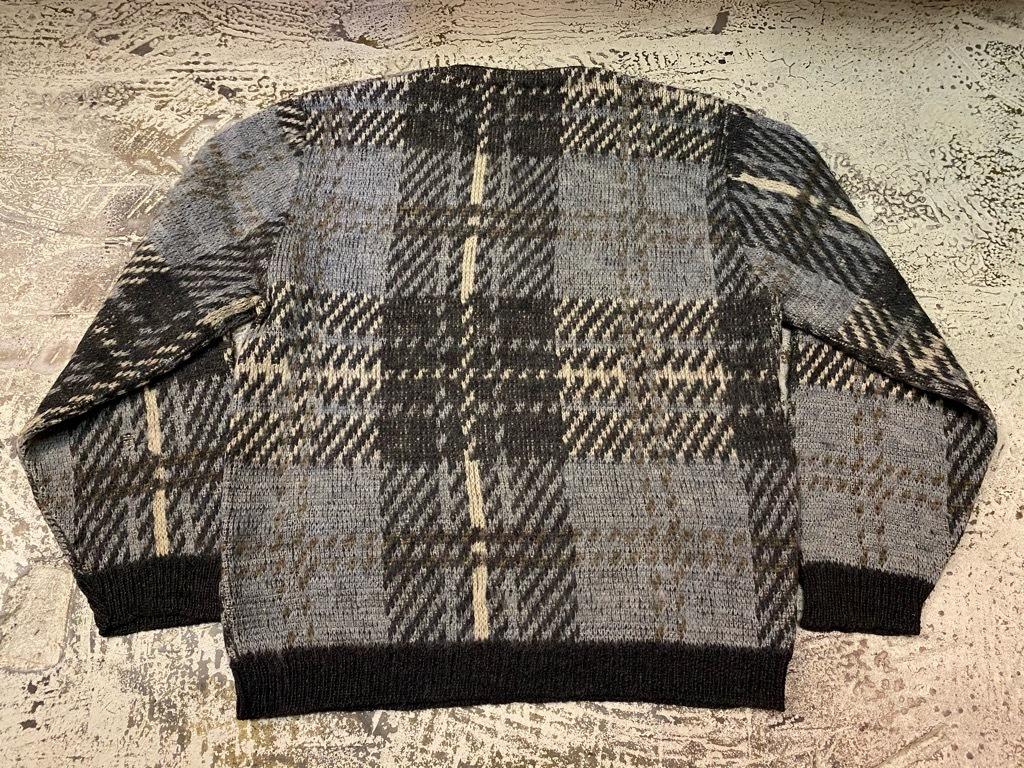 KnitSweater!! P.S)本日、1月5日(火)は定休日です!(マグネッツ大阪アメ村店)_c0078587_21010739.jpg