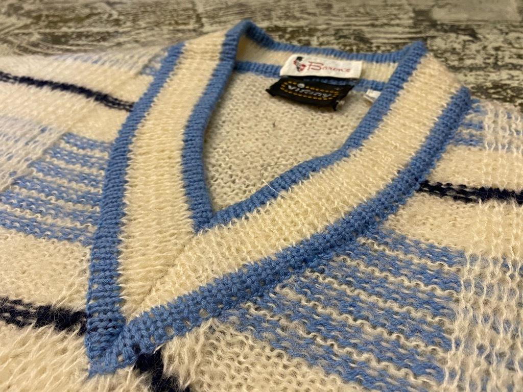 KnitSweater!! P.S)本日、1月5日(火)は定休日です!(マグネッツ大阪アメ村店)_c0078587_21011350.jpg
