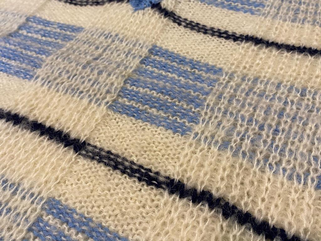 KnitSweater!! P.S)本日、1月5日(火)は定休日です!(マグネッツ大阪アメ村店)_c0078587_21011688.jpg