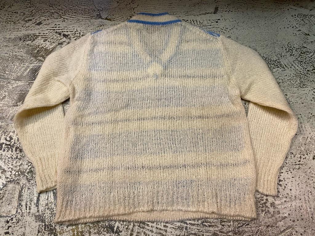 KnitSweater!! P.S)本日、1月5日(火)は定休日です!(マグネッツ大阪アメ村店)_c0078587_21011886.jpg