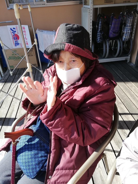 誕生日会_f0376200_16143612.jpg