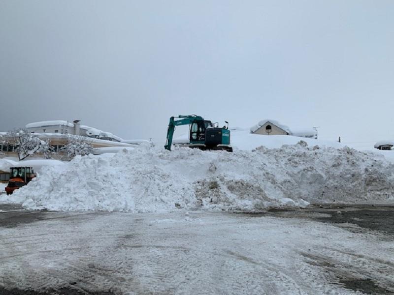 横手市は大雪です_e0341538_14220605.jpg